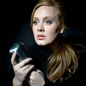 Adele-Set-Fire-to-the-Rain-Remix-Cover-adele-28104472-300-300