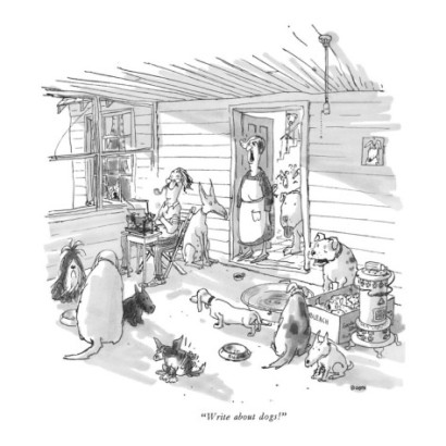 george-booth-write-about-dogs-new-yorker-cartoon