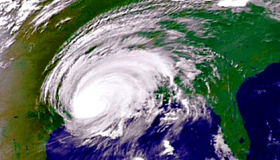 hurricane-rita-3
