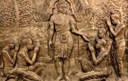 ramkhamhang-frist-king-thailand