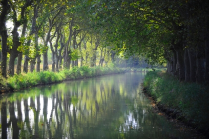 WP-french-canal-iStock_000010578913_Medium