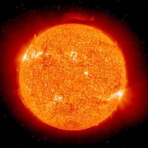 sun_prominence