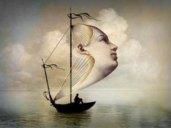 Face sail Catrin-Welz-Stein