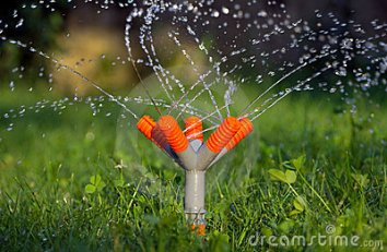lawn-sprinkler-20436937