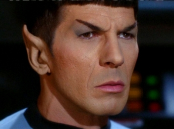 spock_inquisitive