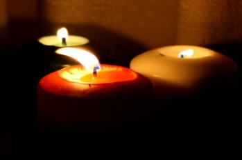 three_burning_candles
