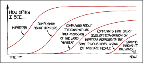 xkcd-Hipster-chart-graph-At7s