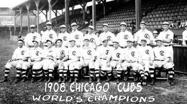 1908Cubs3