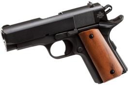 Gun Rock-Island-1911-gi-standard-carry450x300