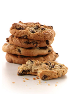 doubletree-chocolate-chip-cookie-230