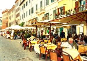 sidewalk-cafe-piazza-navona-rome3