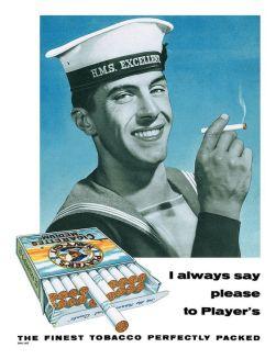 players please sailor