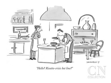 risotto-crisis-hot-line-new-yorker-cartoon
