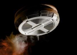 smoke-detector-monitoring-system