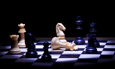 chess-pieces-dramatic-lighting