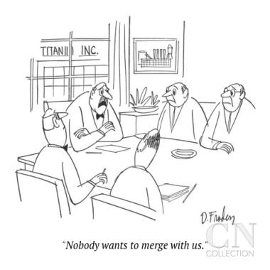 cartoon-no-merge