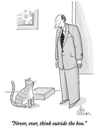 cartoon-outside-the-box