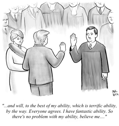cartoon-trump-inauguration