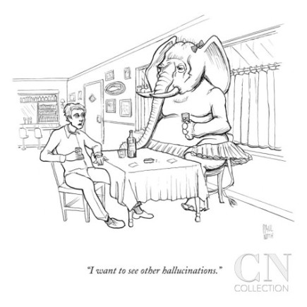 cartoonpaul-noth-i-want-to-see-other-hallucinations-new-yorker-cartoon