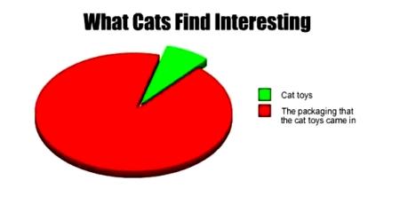 pie-chart-cats