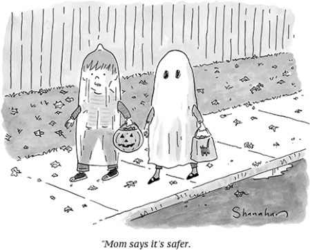 cartoon-halloween-safe