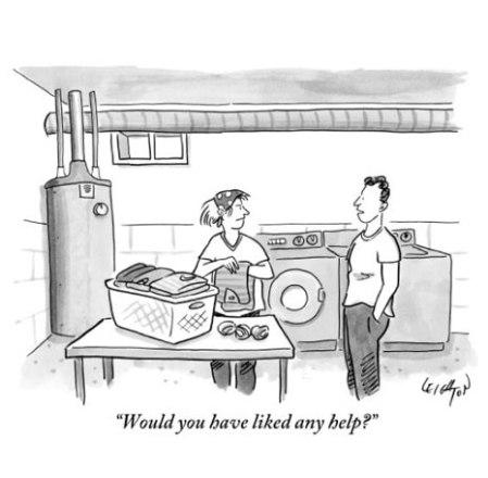 cartoon-help-laundry