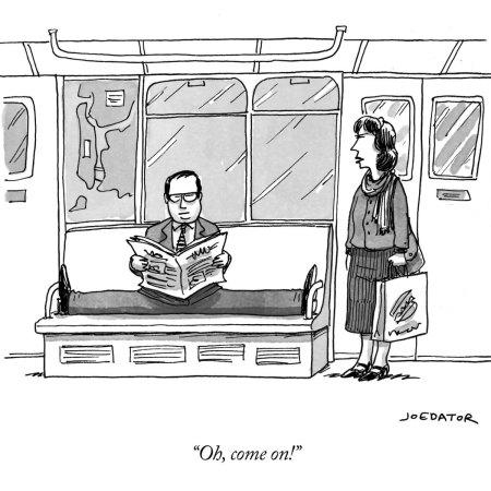 cartoon-subway