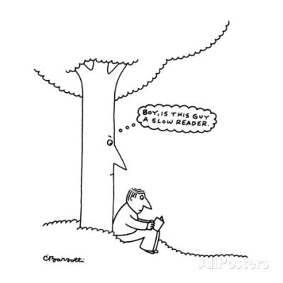 cartoon-tree-reads-over-man