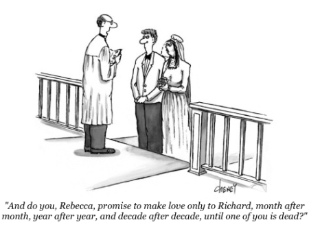 cartoon-wedding-vows