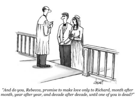 cartoon-wedding-vows