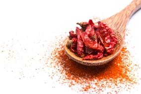 chili-spoon