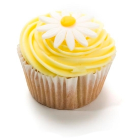 cupcake-yellow