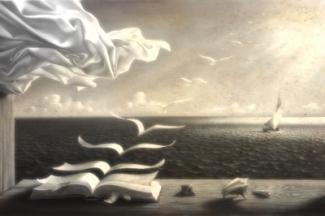 digital-fantasy-surreal-2