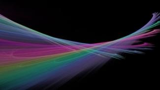 prism-light