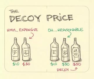 wine-decoy-price
