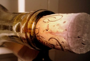 wine_bottle_cork