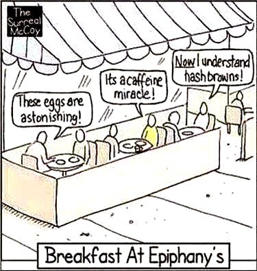 cartoon-epiphany