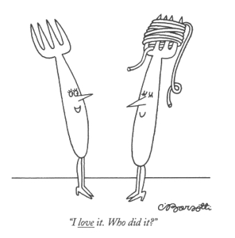 cartoon-spaghetti-hair