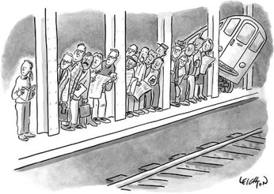 cartoon-subway-anticipate