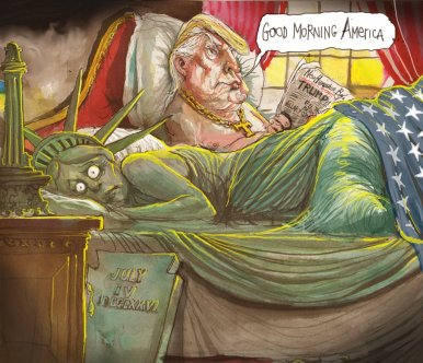 cartoon-trump-david-rowe