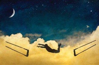 liminal-trapeze