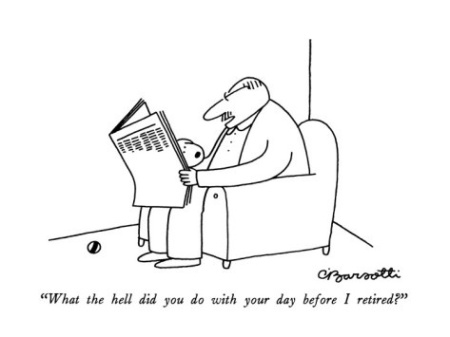 cartoon-before-i-retired
