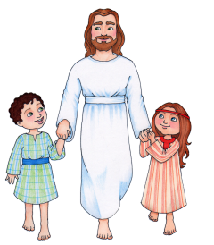 clip-art-of-jesus-with-children-free-clip-art-of-jesus-with