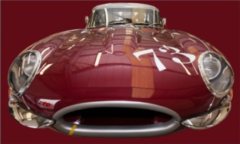 jaguar_e_type_from_1961-rdd88dfd1b4934185aacee1d2d2d695f2_v9wxo_8byvr_700