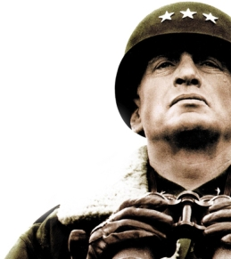 patton-film-images-6aa011fa-34b2-4f7a-a74d-7be79f29afe