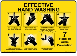 wash-hands-sign