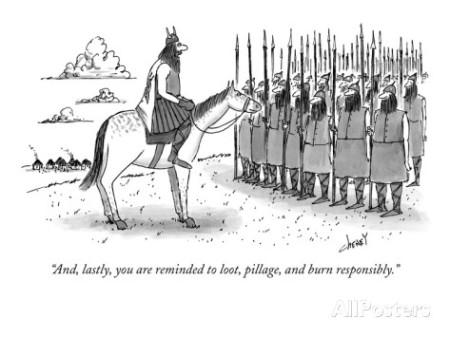 cartoon-pillage-responsibly