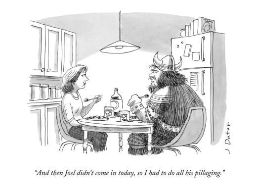 cartoon-pillage
