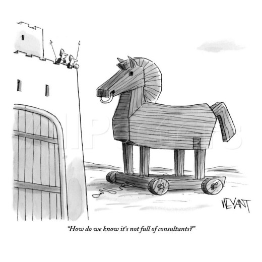 cartoon-trojan-horse