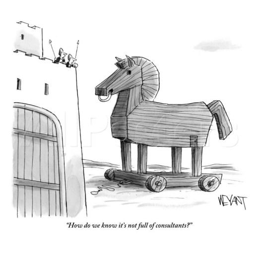 cartoon-trojan-horse